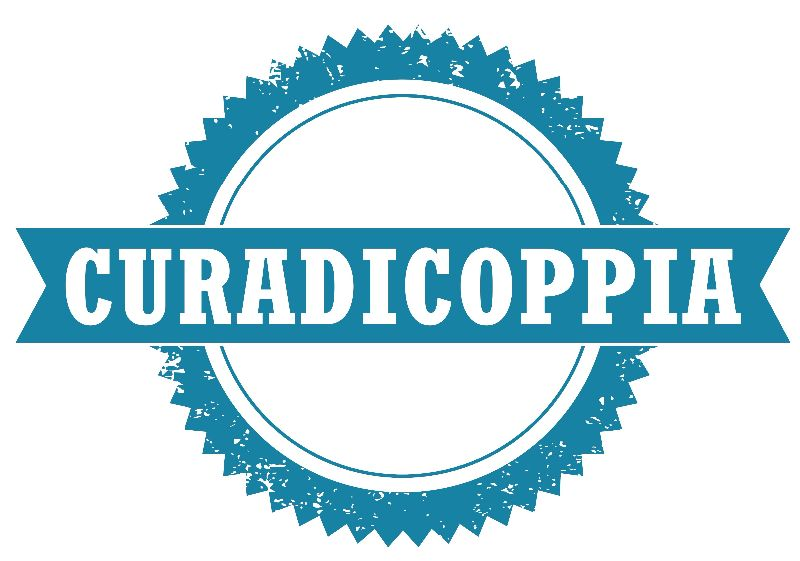 CuraDiCoppia