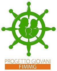 ProgettoGiovani2018_HP