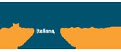 Da Ad Uomo Nike Air Max 90 Ultra 2.0 prezzo Flyknit Impeccabile Scarpe Da Ginnastica BRIGHT CRIMSON 875943 600 | Ad un prezzo accessibile | Impeccabile | Vendendo Bene In Tutto Il Mondo | Uomini/Donna Scarpa | Scolaro/Signora Scarpa | Uomini/Donna Scarpa 6ed2166 - theoldbankcafe.com