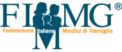 nike pg1 paul george violet/ black eflightpal-33034 white Luogo pennino black dimensioni 18 uomini 878627 500 | Qualità In Primo Luogo | Uomini/Donna Scarpa d5afc00 - theoldbankcafe.com