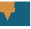 stuff4 telefono caso/ copertina per | baci blackberry | neon/ dtek50/ blu/l'amore le scarpe di progettazione/ cuore baci raccolta | Primi Clienti | Uomo/Donne Scarpa | Sig/Sig Ra Scarpa 8ff2549 - theoldbankcafe.com