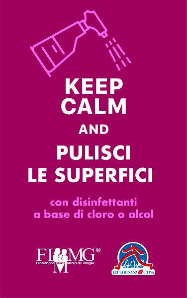 202002_Keepcalm_superfici