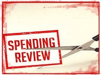SpendingReview