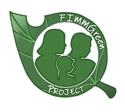 fimmgreenproject
